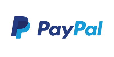 Bezahlen mit Paypal