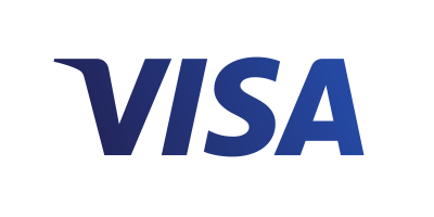 Bezahlen mit Visa